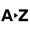 Icon: A-Z