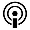 Podcast-Icon.