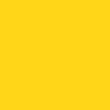 Quadrat in Gelb.