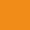Quadrat in Orange.
